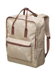新しい方法カスタム男女兼用の子供の人の女性の屋外の肩のラップトップ・コンピュータの防水スポーツの学校のバックパック袋