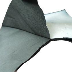 Оптовая торговля Toplit запаха мелиорированных резиновые/переработанных резиновые