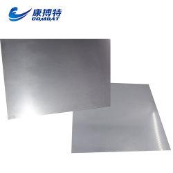 Lutter contre les électrons de haute pureté fondu du niobium et Feuilles de tantale