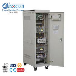 Tensão de Ce Sjd- 350kVA economizadora de energia energia Optimização Optimizador de tensão