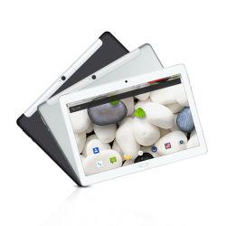 10.1-дюймовый невооруженным глазом 3D 4G Tablet 64 ГБ для хранения данных с Mtk6797 Deca Доре ЦП
