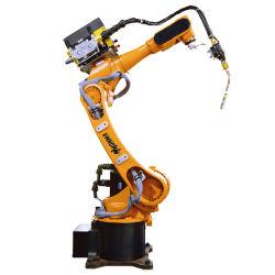 Prix du robot de soudage automatique de bras