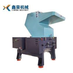 آلة الدافعة البلاستيكية لإعادة التدوير مثل غطاء بطارية PP/صندوق/لوحة/ورقة/لوحة
