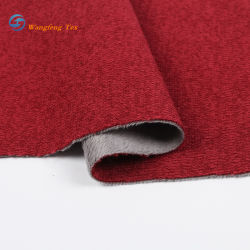 Dwr TPU ламинированием 3 слой куртки ткань для зимних куртки брюки