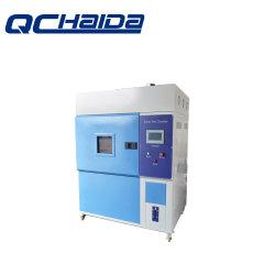 Luz de xenônio máquina de teste do clima / máquina de ensaio a solidez da luz