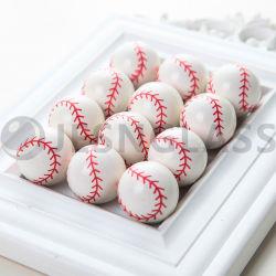 Springballen, springbal, rubberen bal, kerstcadeau, Vending Toys, Sport Ball, Promotioneel speelgoed