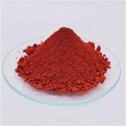 Fabrik geben direkt Eisen-Oxid 1309-37-1 als anorganisches Pigment an