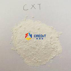 ملمع بصري Cxt Tinopal DMA-X من النايلون من الألياف القطنية