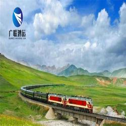 """Китай в Великобритании железнодорожной перевозки железнодорожные транспортные предприятия от двери до двери"""""""