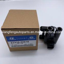 Bobina di accesione del modulo dell'accensione del sistema di accensione automatica per l'OEM di accento della Hyundai 27310-22610
