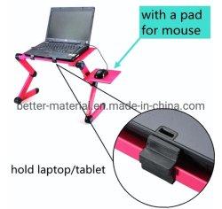Acrílico de plástico personalizado suporte de monitor de computador