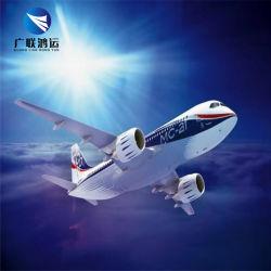 Воздушные перевозки экспедитор доставка от двери до двери оператора услуг из Китая в США Канада Великобритания Италия Португалия Испания Австралия