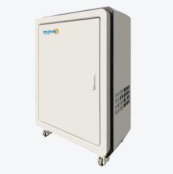 Mais novo sistema gerador de oxigênio PSA integrado para o pequeno hospital