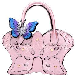 2020 Dernière mode fleur stéréoscopique Mesdames marché de gros distributeur de sac à main Guangzhou fabriqués en Chine femme Tote Lady Designer de l'épaule Sac en cuir de PU
