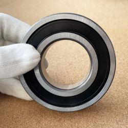 Cuscinetto a sfere a contatto angolare con sede profonda cuscinetto a sfere/sferico/conico/cilindrico/ago/reggispinta/rullo di blocco cuscinetto Ricambi auto per motori a cuscinetti