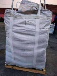- 195 una polvere delle +895 grafiti per il mattone di carbonio della magnesite