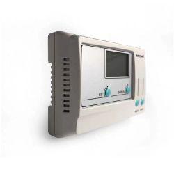 T9275A1002 Contrôleur de température électronique original et nouveau