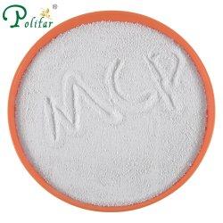 MCP fosfato monocalcico in polvere additivo di alimentazione per l'alimentazione animale