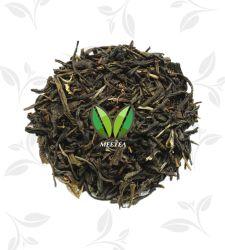 Жасмин Цветы весны Maojian чай зеленый чай