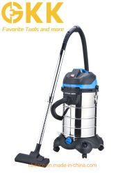 30L industrieller Wet&Dry Energien-Hilfsmittel-elektrischer Hilfsmittel-Staubsauger