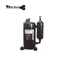Кондиционер воздуха детали компрессора LG роторного компрессора R22 R410