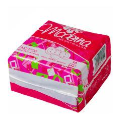 Горячая продажа мягкой 240мм Daliy используйте гигиенических салфеток для взрослых дамы одноразовых медицинских сестер блока