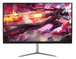 21,5 24 27 polegada I3, I5, I7 LCD WiFi rede bricolage todos em um monitor de PC Desktop Laptop