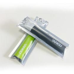 VID POD بفاب بالجملة صغير الحجم يمكن زيجارة من خلال حمل سهل مظهر جميل 800 نفخة 4.5مل عصير E-Juice