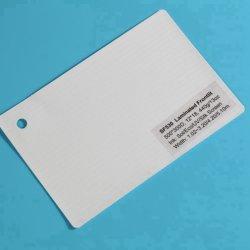 440g Frontlit imprimable bannière PVC Flex matériaux stratifiés