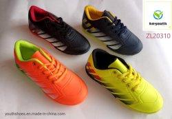 Neue Art 2020 der Kinder Dame und der Mann-Fußball-Schuhe, Fußball-Schuhe. Ys20-XL-20310