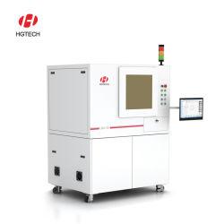 Tagliatrice fredda UV ad alto rendimento del laser di sorgente luminosa FPC del laser
