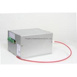 De Macht Modulaire 30 Kv van de hoogspanning gelijkstroom 1 KW