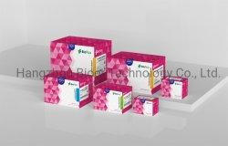 공장 가격 Bioer Bsa03 Phenol: 클로로폼: Isoamyl alcohol (25:24:1) 제조업체 생산
