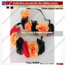 Festa di nozze regali di festa giorno della fascia morta Accessorio per costumi di Halloween Fancy Dress (P1068)