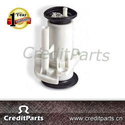 Насос для подачи топлива Module 0580453012 Fit Bosch Petrol для Фольксваген Passat
