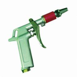 """Лучше всего """"чистом"""" производстве сжатого ионизирующего антистатической пистолета"""