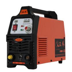 高周波接点 AC 230V Cut40 切断溶接