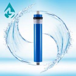Membrane osmose inverse domestique RO Membrane de traitement des eaux