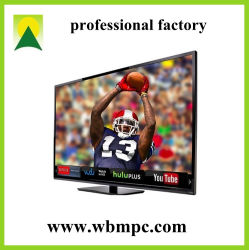Professionele Factory Cheapest 15 '' 17 '' 19 '' 22 '' duimLCD TV, LED TV, Hot Sales