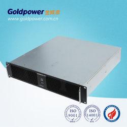 30kw 1000V redresseur alim hvdc Module pour le chargeur de voiture électrique