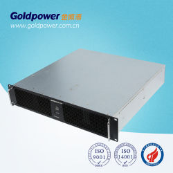 30квт 750V источник питания постоянного тока для электрического автомобильное зарядное устройство с ISO