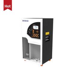 Biobaseの制御システムLCDの表示の自動ケルダール実験室窒素の検光子