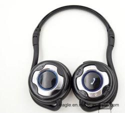 De in het groot Nieuwe Oortelefoon Bluetooth van het Halsboord van Cyberblue Bsh10 Stereo Draadloze