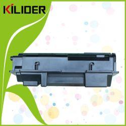 خرطوشة حبر ليزر ليزر للاستخدام في Kyocera من الشركة المصنعة الصينية للطابعة TK-18