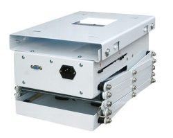 Proyector motorizado Levante 1m/1,5 m/2m/3m/4m con precio competitivo
