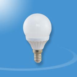 G50E14 лампы света LED (L014-2)