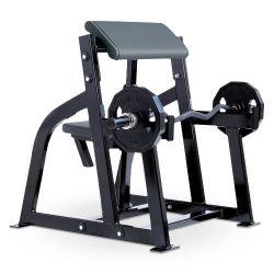 La force de marteau des équipements de Gym / Assis bras1-3017 Curl (SF)