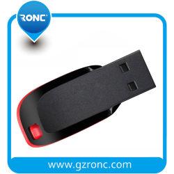 Comercio al por mayor Logotipo personalizado Pen Drive USB Flash Memory Stick USB 2.0/3.0 4GB 8GB 16GB 32 GB, 128g 64 GB de memoria USB