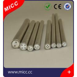 Micc SS316 RTD 미네랄 절연 케이블