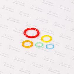 Métier à tisser Rainbow DIY Bracelets collier